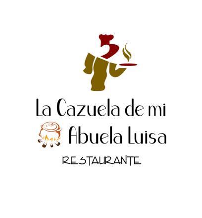 Foto LA CAZUELA DE MI ABUELA LUISA RESTAURANT