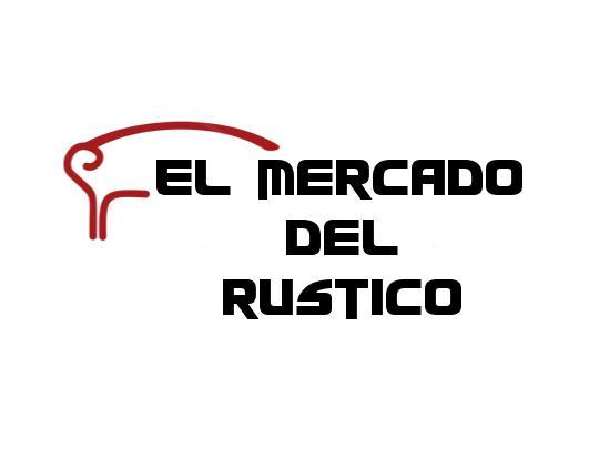 Foto EL MERCADO DEL RUSTICO II