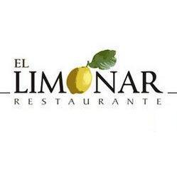 Foto EL LIMONAR RESTAURANT